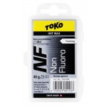TOKO NF Hot Wax Black, 40g