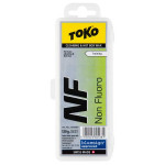 TOKO NF Hot Box & Cleaning Wax, 120g