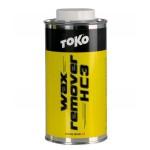 Toko Waxremover HC3 500ml