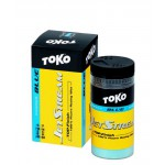 TOKO JetStream Powder Blue -10°...-30°C, 30g
