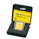 TOKO JetStream Bloc Yellow 0°...-4°C, 20g