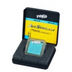 TOKO JetStream Bloc Blue -10°...-30°C, 20g