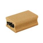 TOKO Synthetic Cork