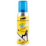 Toko Eco Skin Proof, 100ml