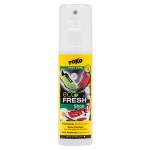 TOKO Shoe Fresh ECO, 125 ml
