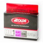 Solda HC1 Glider Violet -4...-14°C, 60g