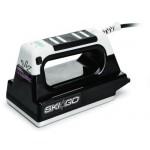 Ski-Go Digital Waxing Iron