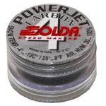 Solda POWER JET 4 CARBON Solid 0°...-17°C, 5g