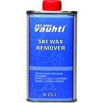 Vauhti wax remover V705 250 ml
