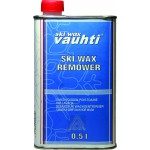Vauhti wax remover V710 500 ml