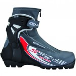 Ski boots Spine Polaris 85 NNN