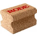 RODE Natural Cork