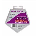 Briko-Maplus BP10 Glider Violet -9...-19°C, 100g