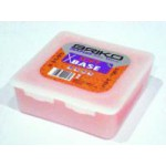 Briko-Maplus XSOFT BASE 0...-2°C, 250g