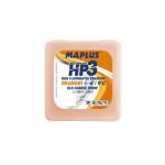 Briko-Maplus HP3 HF Glider Orange-1, 0...-4°C, 250g