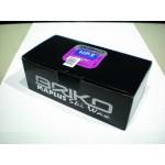 Briko-Maplus HP3 HF Glider Violet -6...-12°C, 1000g