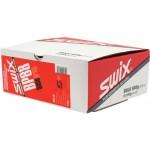 SWIX BP088 Baseprep Medium, 900g