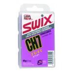 SWIX CH07 Violet Glider -2°...-8°C, 60g