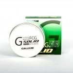 Gallium Doctor FCG Solid +3°...-10°C, 10g