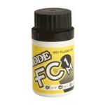 RODE Molybdenum Fluor Powder FC1M +2...-4°C, 30g