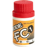 RODE Fluor Powder FC1 +10...-7°C, 30g