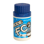 RODE Fluor Powder FC2 -1...-8°C, 30g