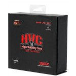 SWIX FC80L HVC WARM Liquid +10°...-2°C, 50ml