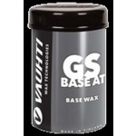 Vauhti GS Base AT Grip wax, 45g