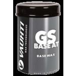 Vauhti GS Base AT Grip wax, 45g