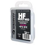 Vauhti HF MOLY MID Glider +3°...-5°C, 45g
