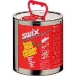 SWIX I68C Base cleaner 2500 ml
