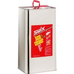 SWIX I69C Base cleaner 5000 ml