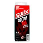SWIX MB077 Universal Moly Fluor Glider, 180g