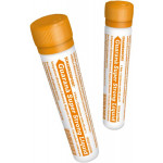 Namedsport GUARANA' SUPER STRONG LIQUID - FIALA, 25 ml