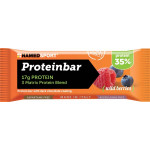Namedsport PROTEINBAR Wild Berries, 50g