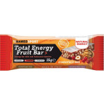 Namedsport TOTAL ENERGY FRUIT BAR Cranberry&Nuts, 35g