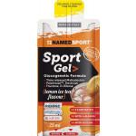 Namedsport SPORT GEL Ice Tea, 25 ml