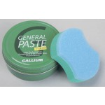Gallium General Paste, 30ml