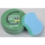 Gallium General Paste, 30ml