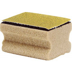 SWIX T11 Synthetic Cork with sandpaper