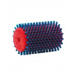 SWIX T0017W Nylon roto brush 100mm