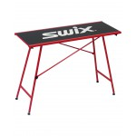 SWIX T76 Waxing table 120x45x90/85cm