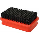 SWIX T0179B Steel flat brush