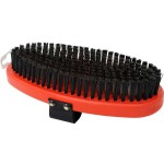SWIX T0179O Steel Oval brush