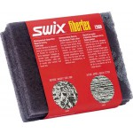 SWIX T266N Fibertex Violet, Medium Coarse