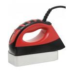 SWIX T70220 Waxing Iron 1000W/220 V