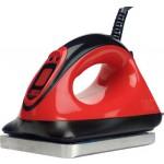 SWIX T72 Racing Digital Waxing Iron, 220V