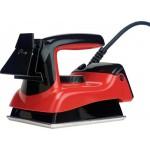 SWIX T74 Waxing Iron Sport, 220V