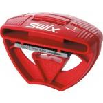 SWIX TA3001 Edger 2x2, pocket