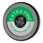 SWIX TA3013XF EVO Spare Disc Extra Fine